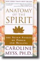 ANATOMY OF THE SPIRIT EPUB DOWNLOAD