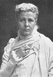 Annie Besant.JPG