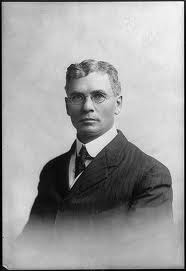 Arthur E. Powell.jpg