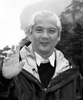Choa Kok Sui.jpg