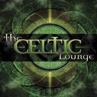 Celtic Music CD's