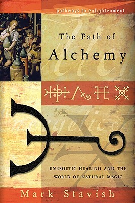 Alchemy Books