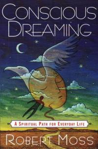 Lucid Dreaming Books