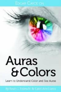 Aura Books