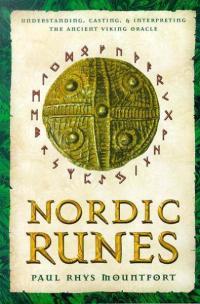 Rune Books