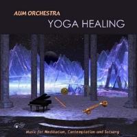 Meditation Music CD's