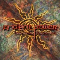 Native American Music CD's