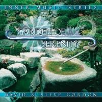 Nature Music CD's