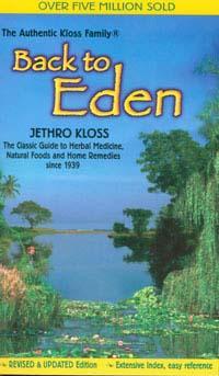Herb Books Medicinal