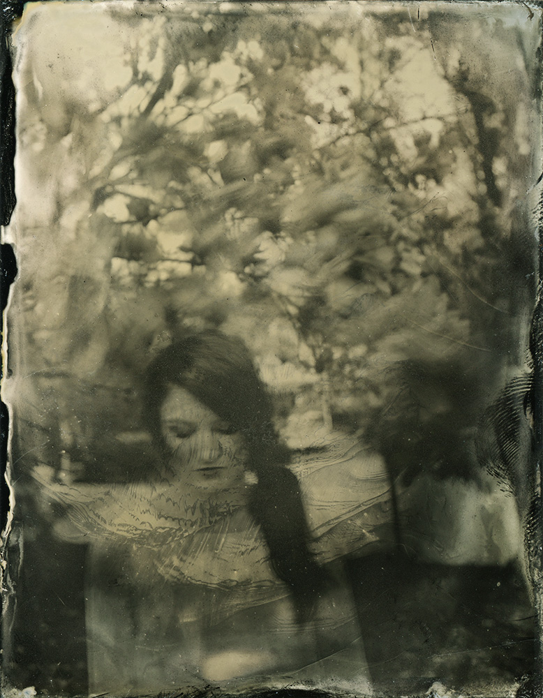 Wet_Plate_Jackie_001_small.jpg