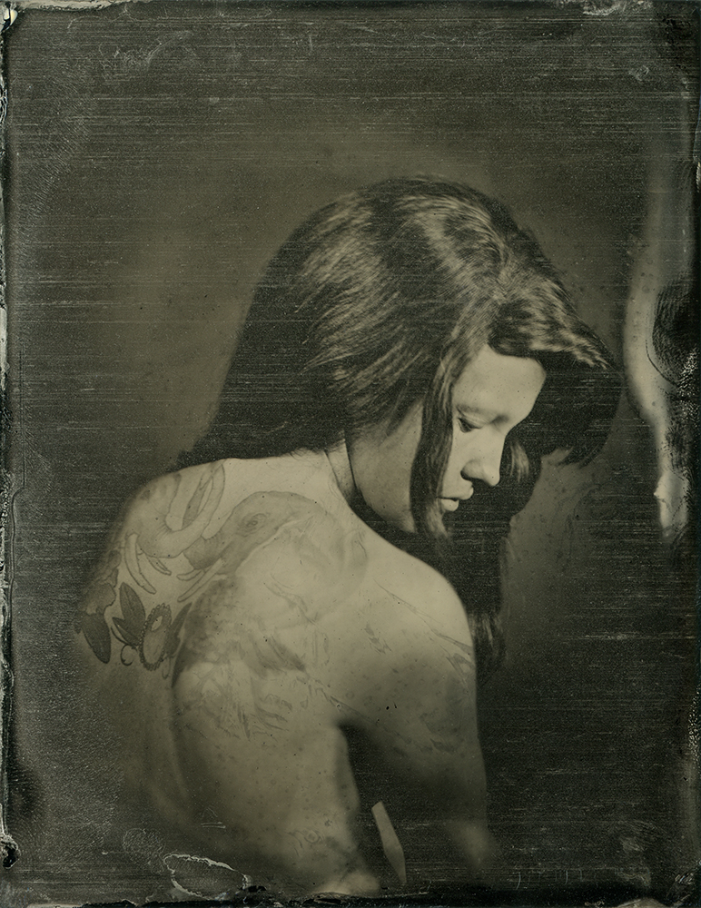 Wet_Plate_Courtney_001_small.jpg