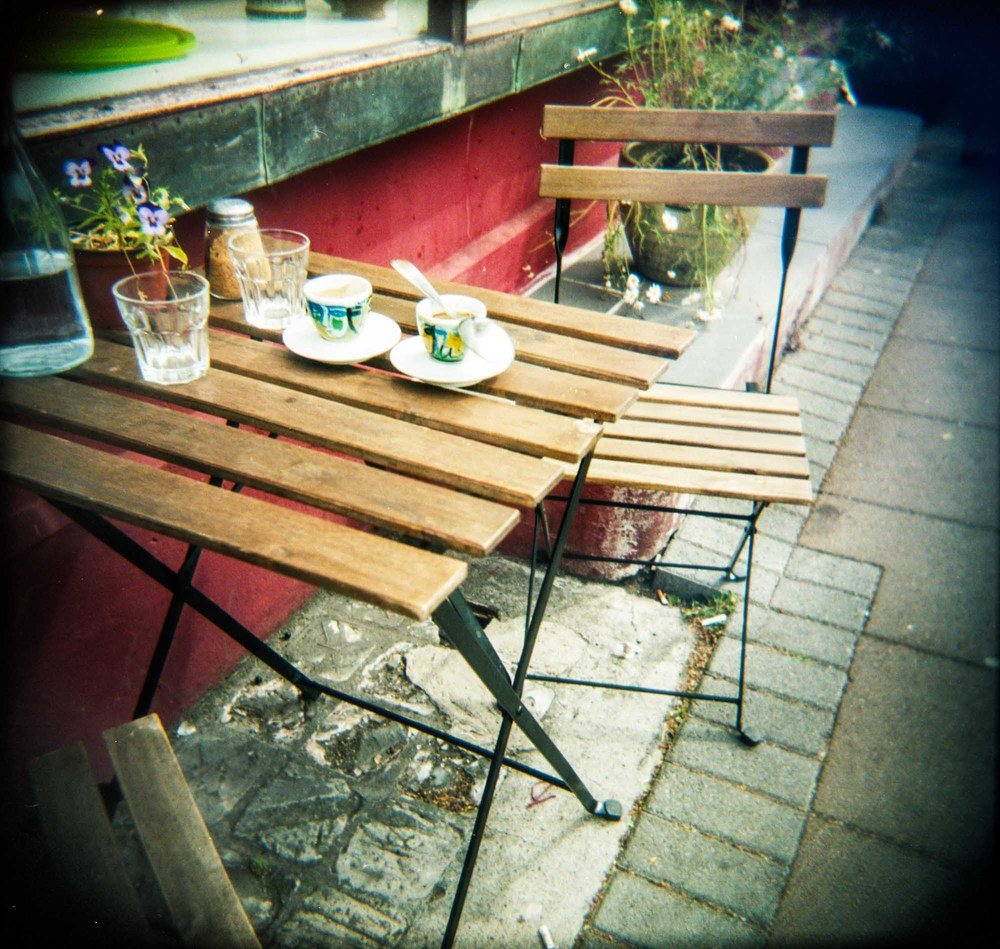 Iceland_Holga_209_Edit_final_web.jpg