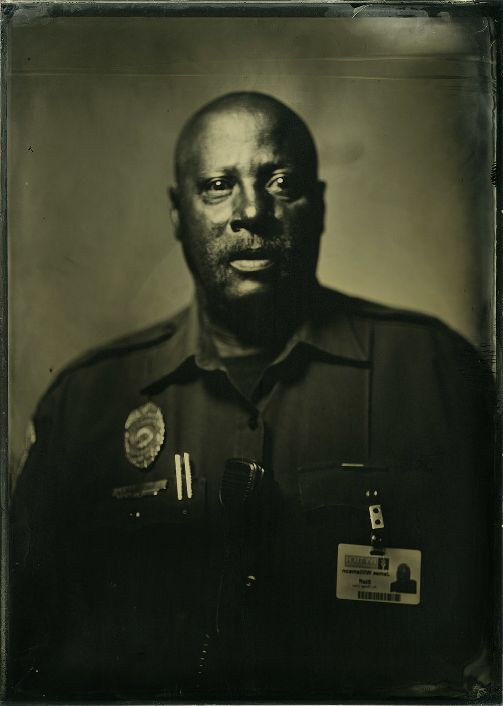 Wet_Plate_Day_Tintype001_web.jpg
