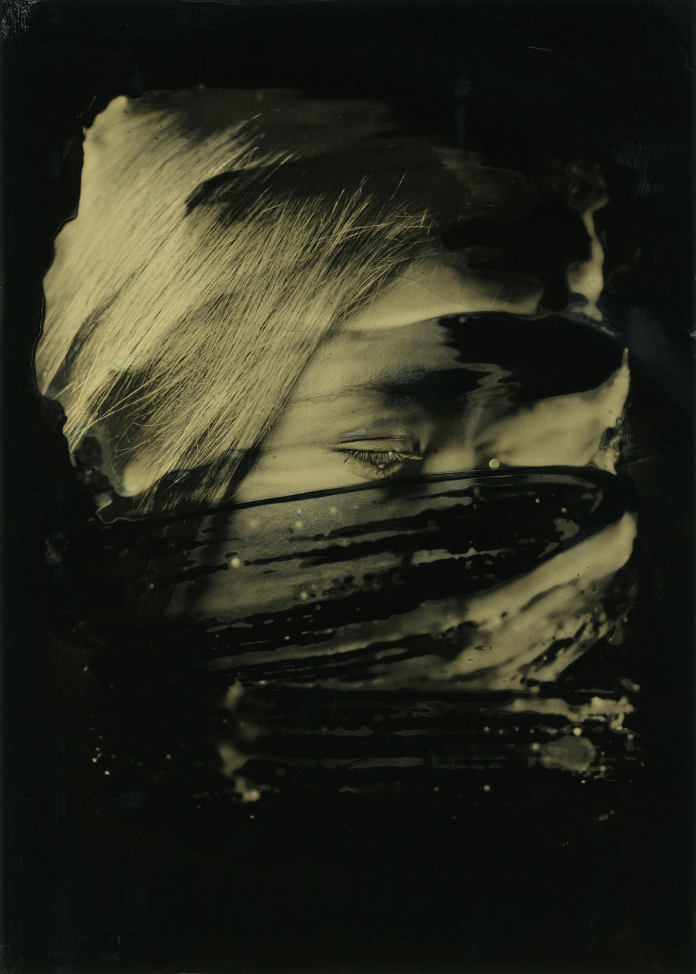 Wet_Plate_Day_4001_final_web.jpg