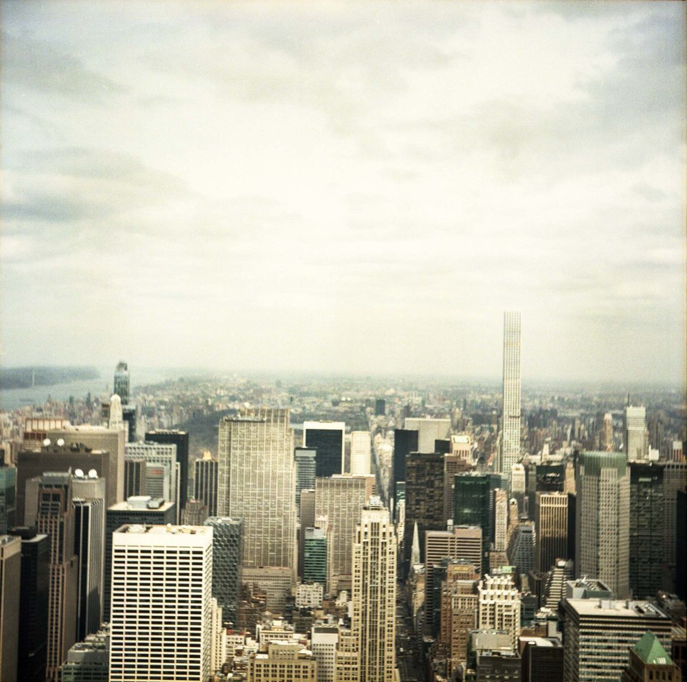 NYC_Roll1_008_Edit_final_web.jpg
