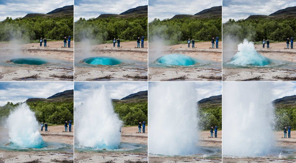 Geysir_grid_final_web.jpg