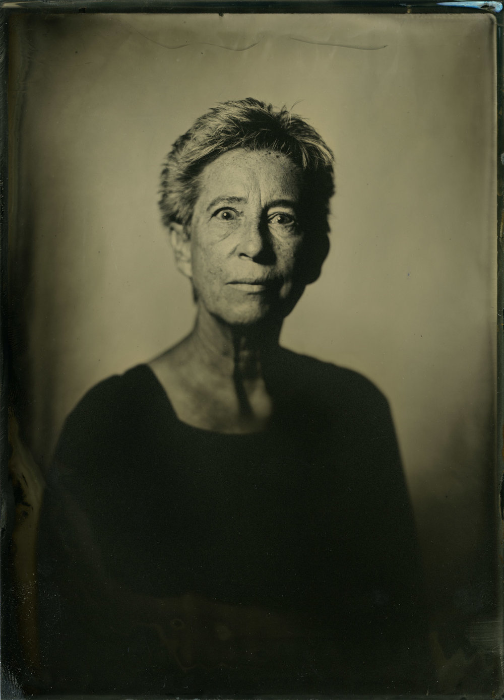 Parents_wet_plate_001_final_web.jpg
