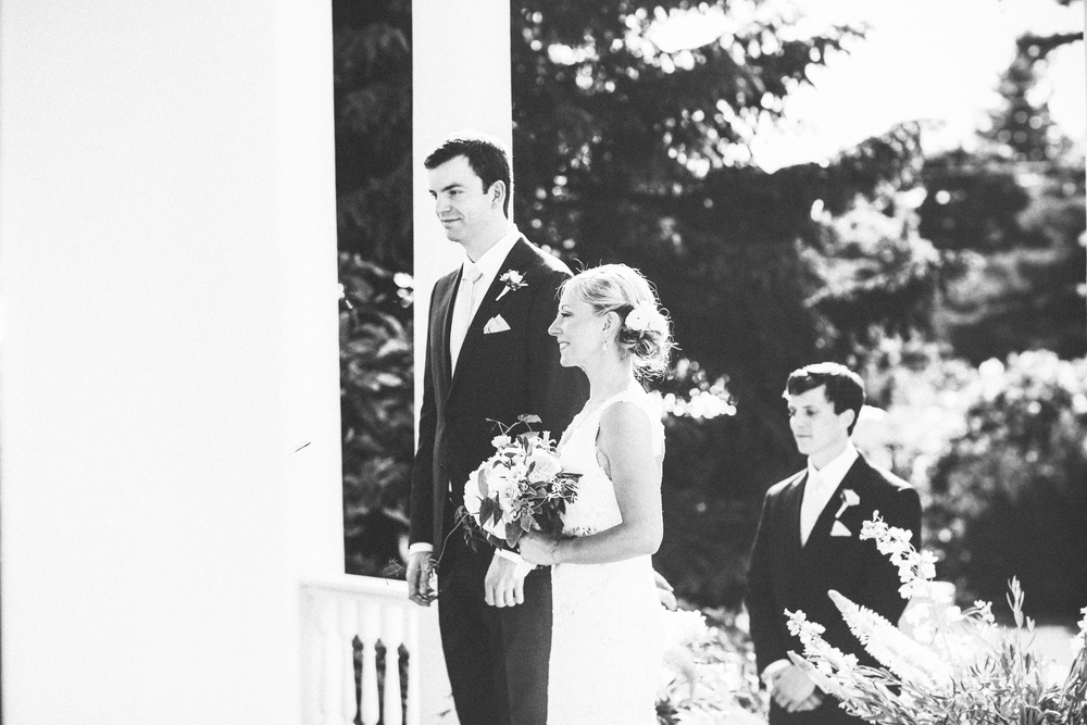 Casey + John Married (115 of 332).jpg