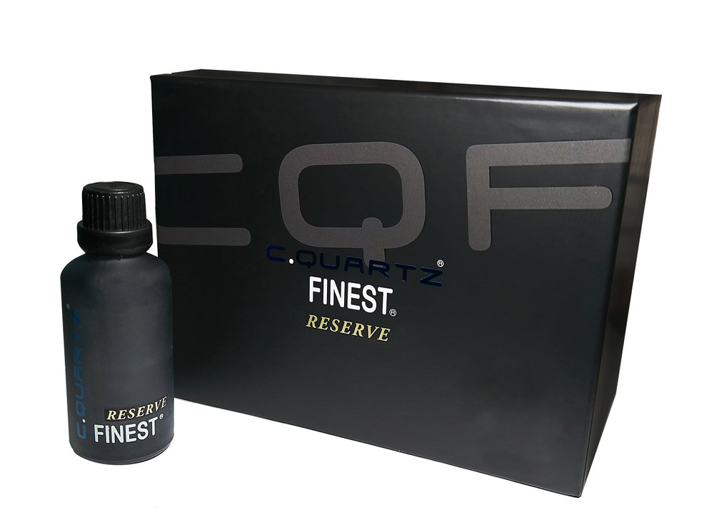 CQuartz Finest Reserve Kit.jpg