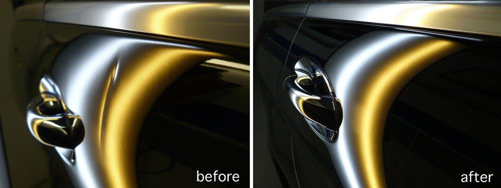 Paintless Dent Repair.jpg