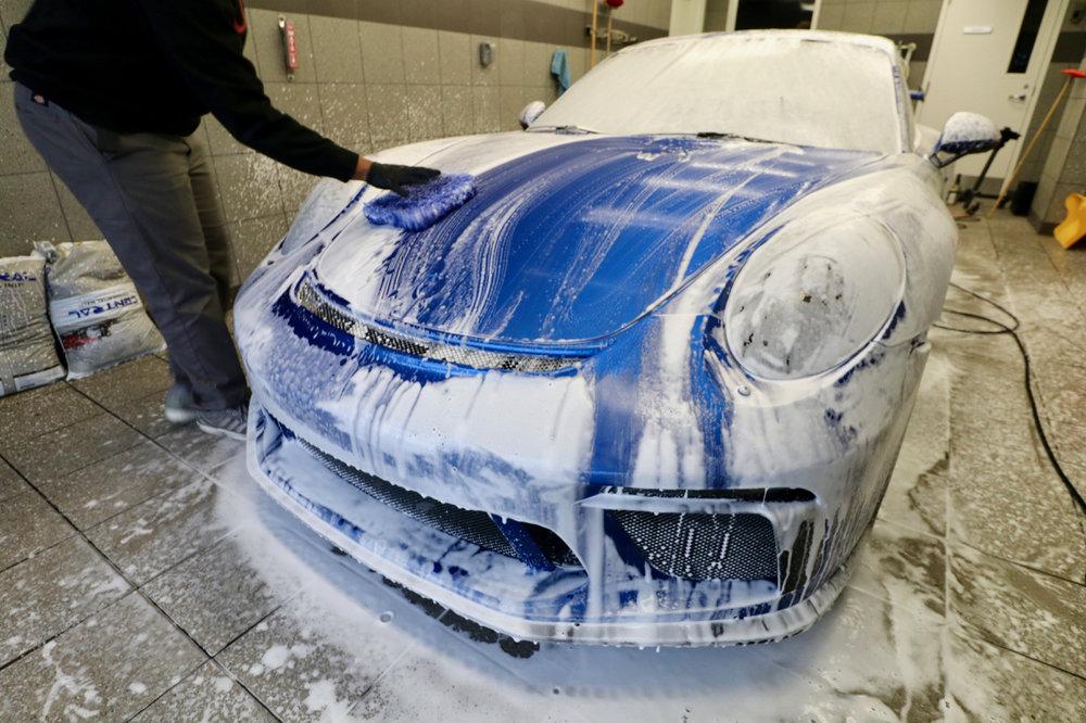 991.2 GT3 Blue  - 3.jpg
