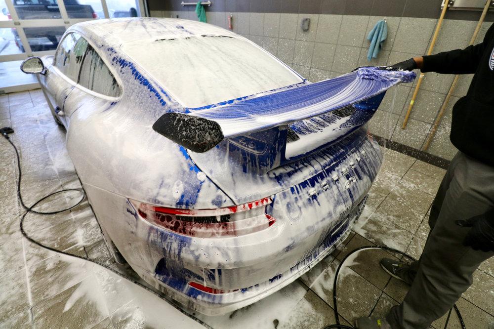 991.2 GT3 Blue  - 4.jpg