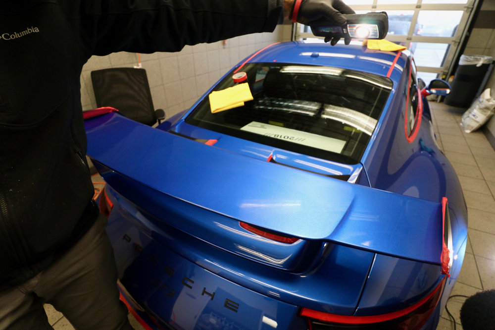 991.2 GT3 Blue  - 8.jpg