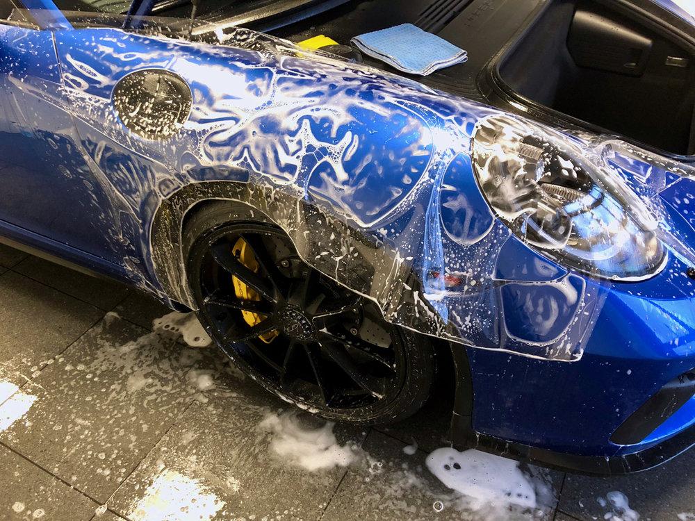 991.2 GT3 Blue  - 10.jpg