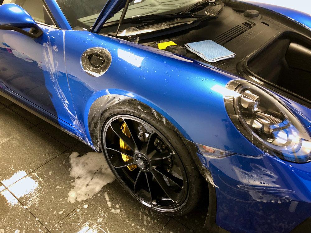 991.2 GT3 Blue  - 11.jpg