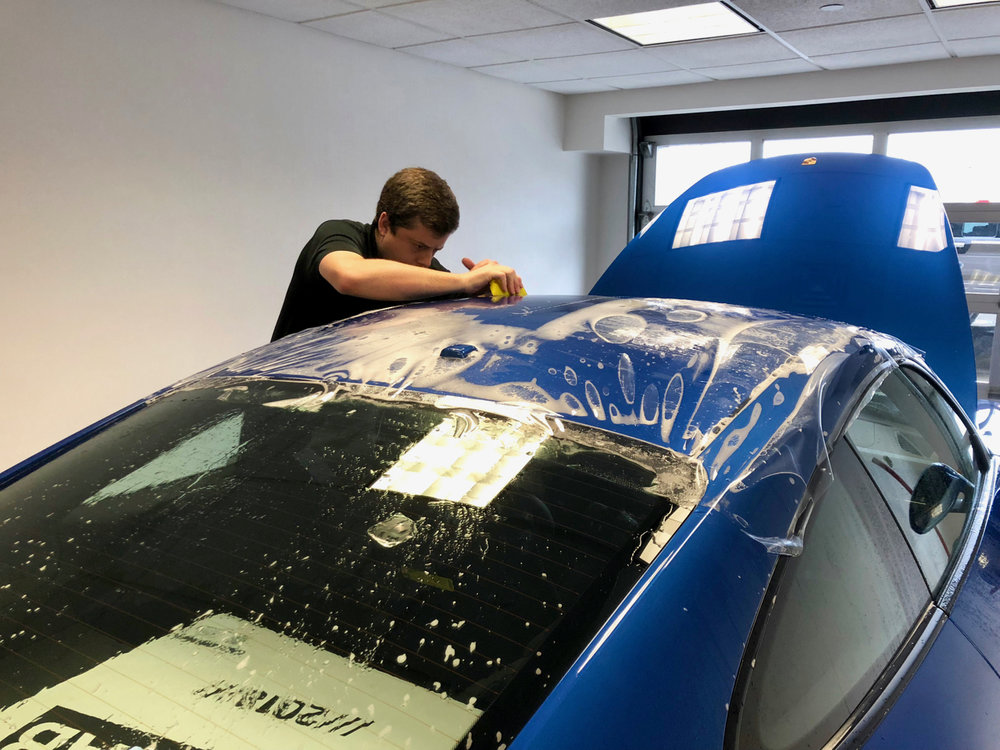 991.2 GT3 Blue  - 13.jpg