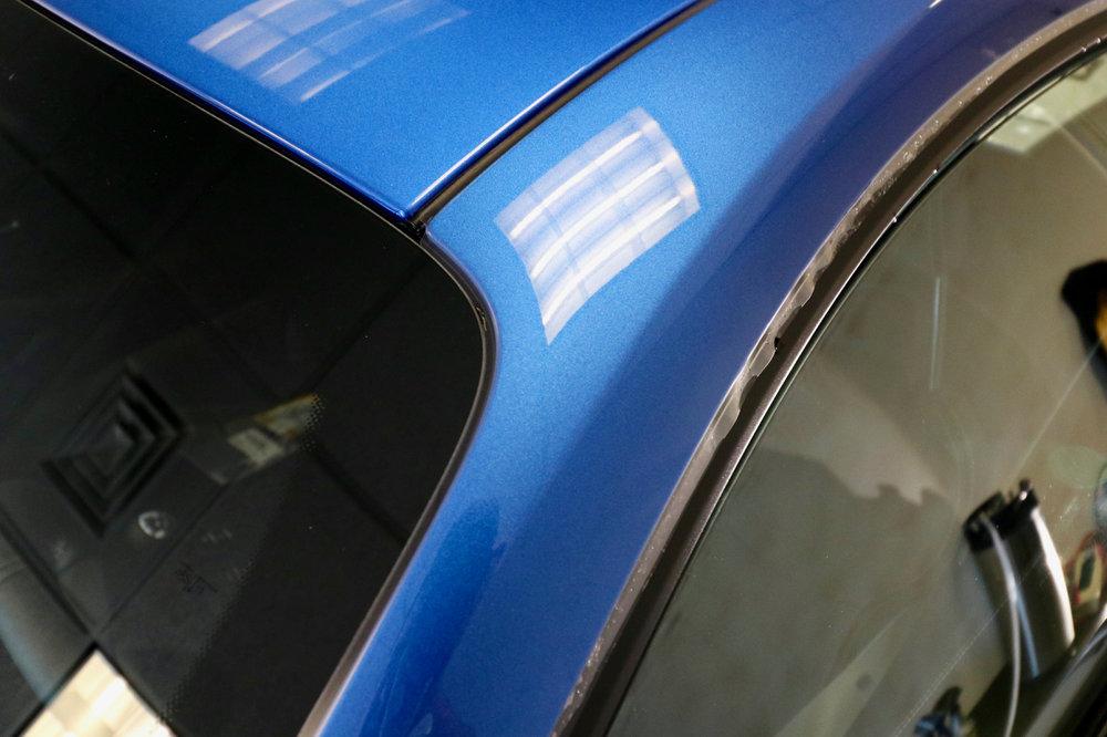 991.2 GT3 Blue  - 16.jpg