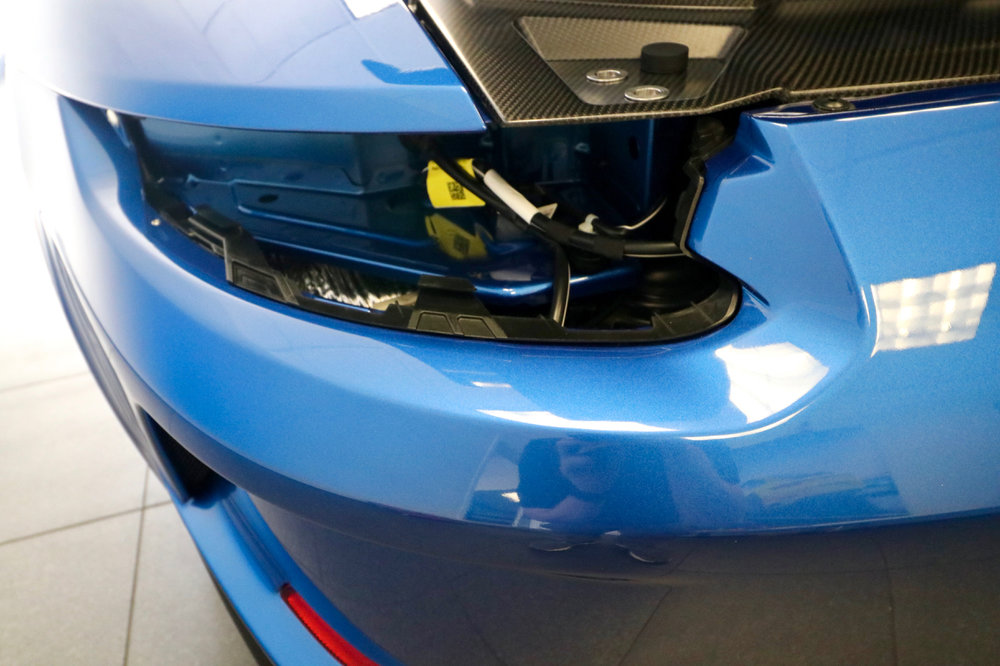 991.2 GT3 Blue  - 26.jpg