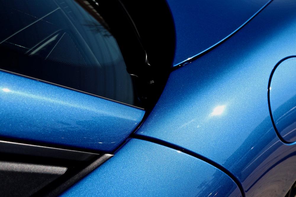 991.2 GT3 Blue  - 41.jpg