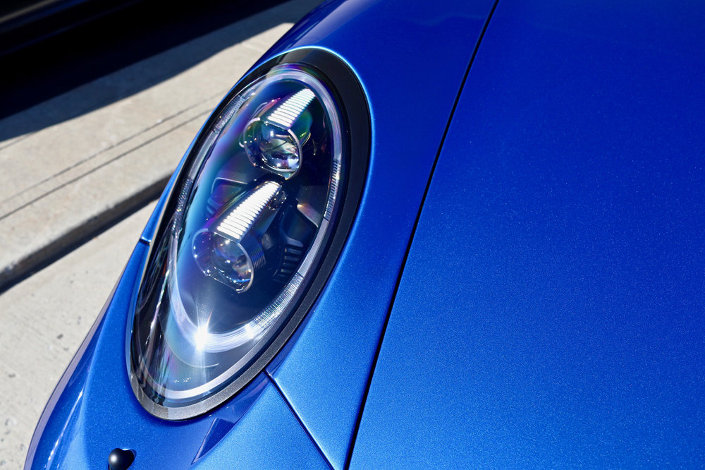 991.2 GT3 Blue  - 43.jpg