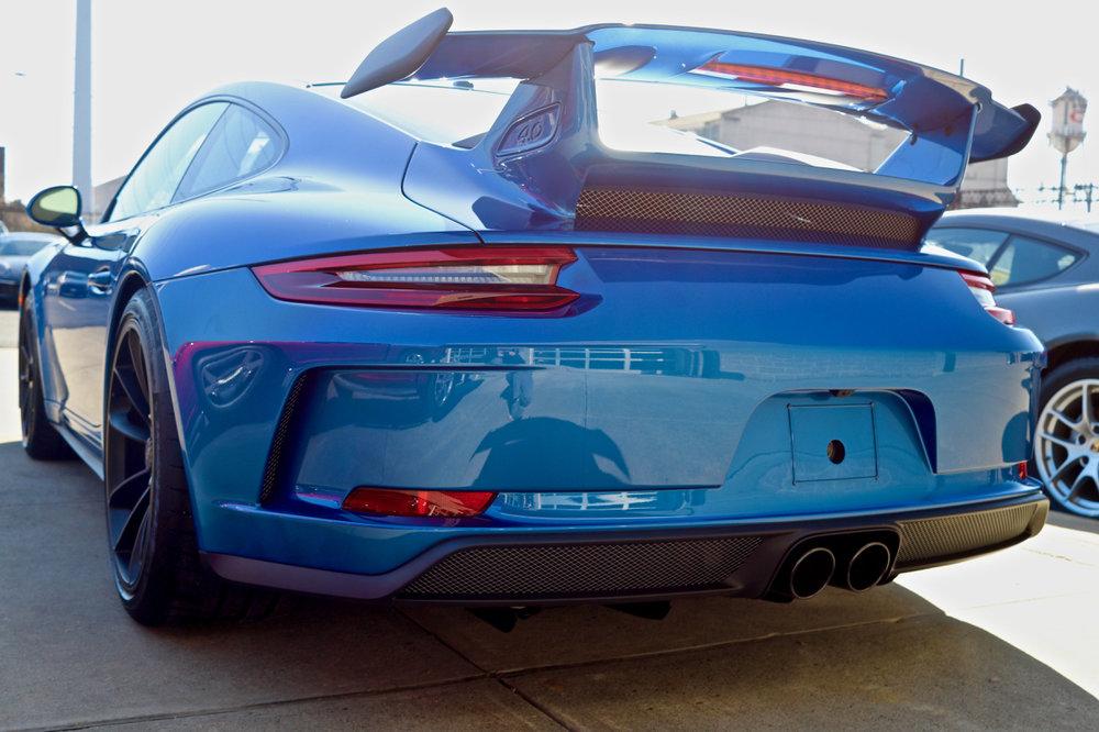 991.2 GT3 Blue  - 49.jpg