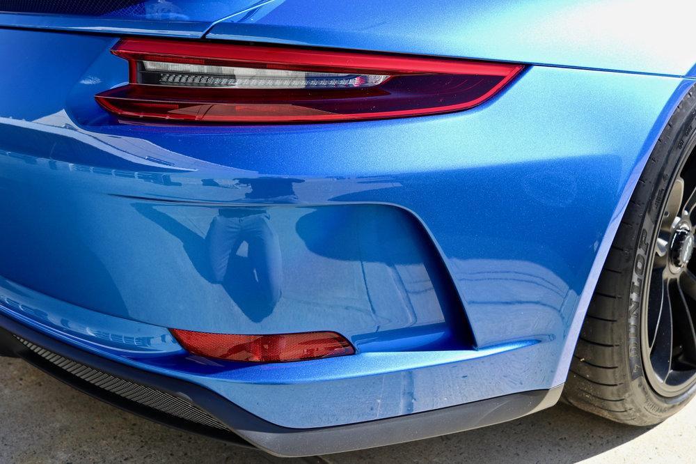 991.2 GT3 Blue  - 51.jpg