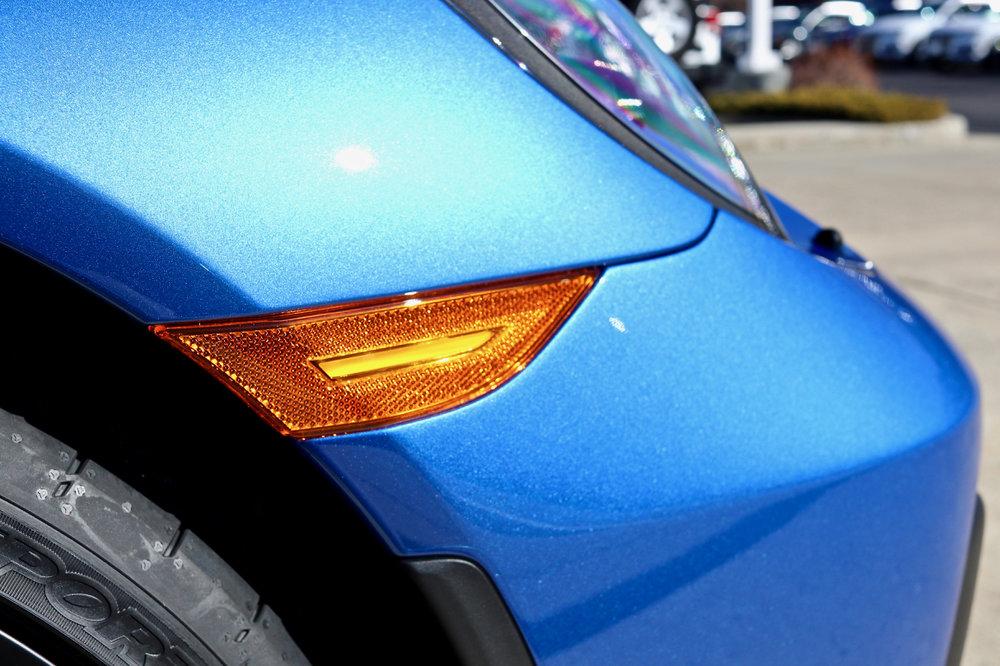 991.2 GT3 Blue  - 53.jpg
