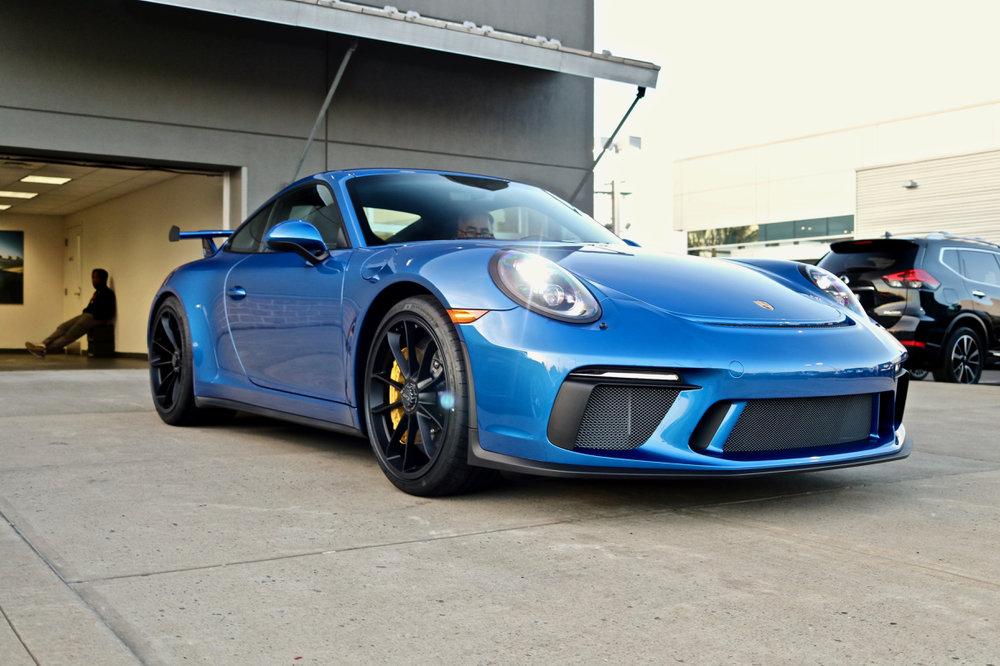 991.2 GT3 Blue  - 62.jpg