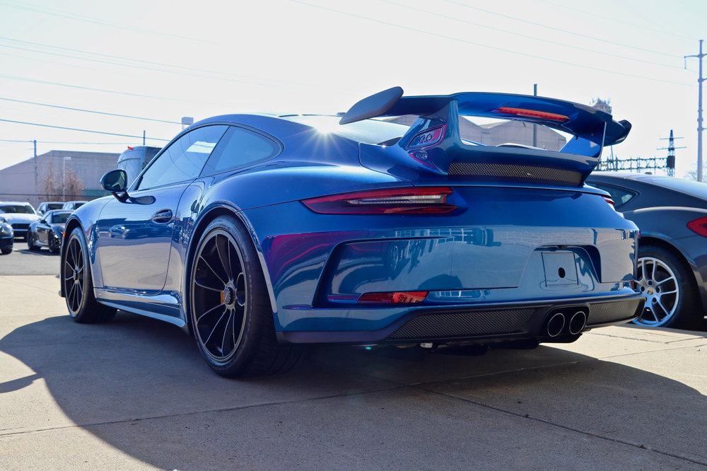 991.2 GT3 Blue  - 45.jpg
