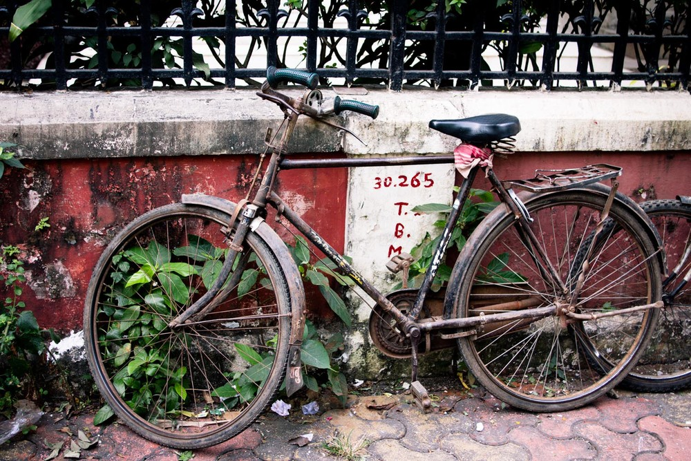 mumbai_edited-15.jpg