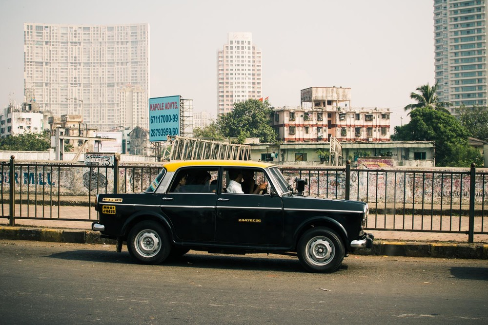 non a/c cab