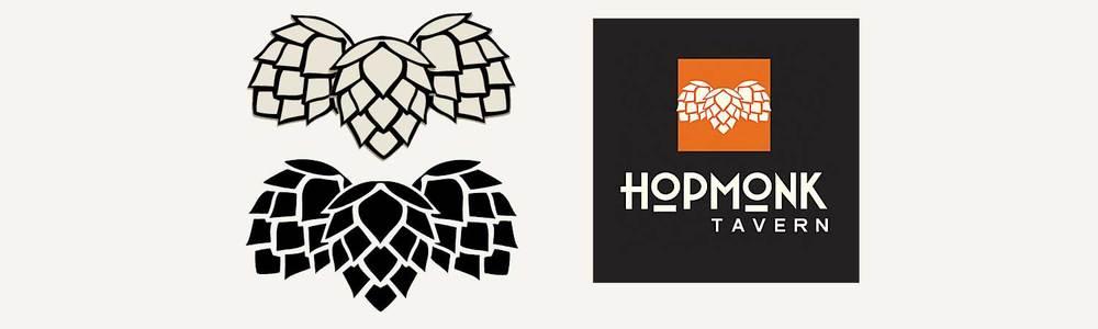 hopmonk_a.jpg