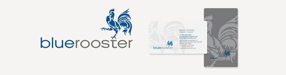bluerooster_a.jpg