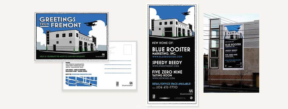 bluerooster_b.jpg