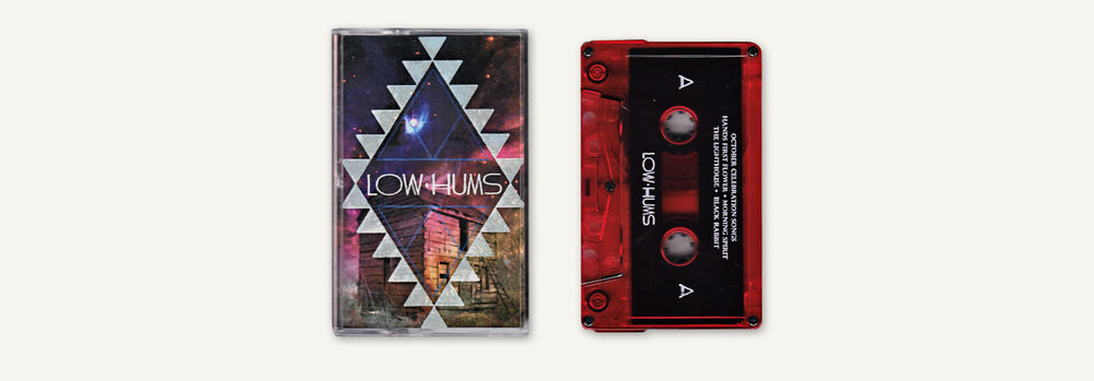 lowhums_cassette.jpg