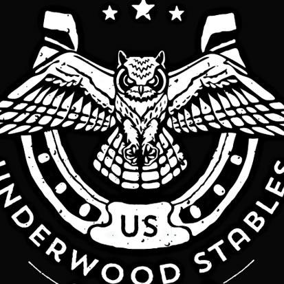 Underwood Stables