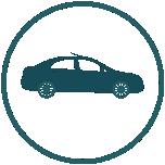 icon_sedan3.png