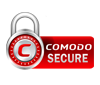 comodo_secure_100x85_white.png