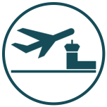 Icons TCAirport 152B.png