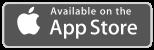 AppStoreIconsAppleGrey140.png